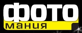 Photo Mania Logo